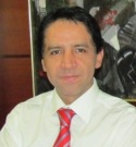 Aldo Myrick :: Director Ejecutivo