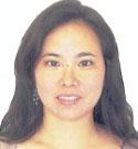 Cecilia Shimura :: Consultor