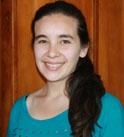 Jimena Soto :: Socio Consultor