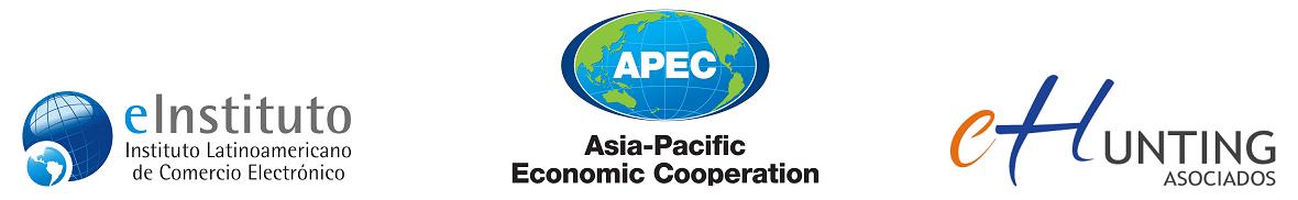 Banner APEC-eH-eInstituto