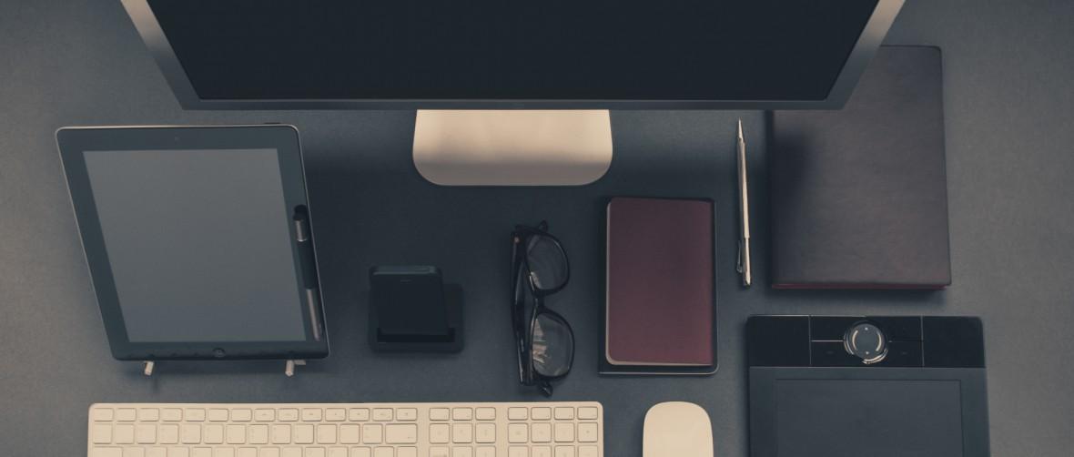 PC y accesorios